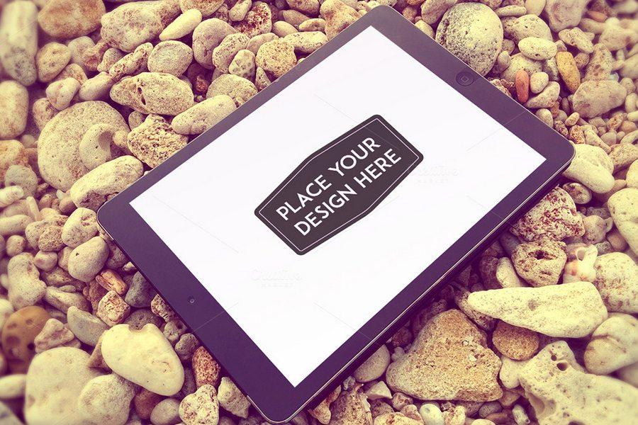 173 100+ iPad Mockups: PSDs, Photos & Vectors design tips