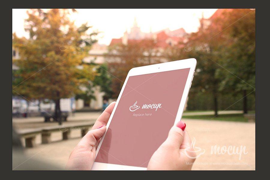 175 100+ iPad Mockups: PSDs, Photos & Vectors design tips