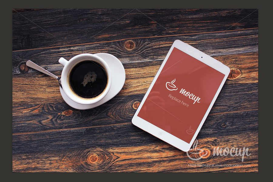 176 100+ iPad Mockups: PSDs, Photos & Vectors design tips