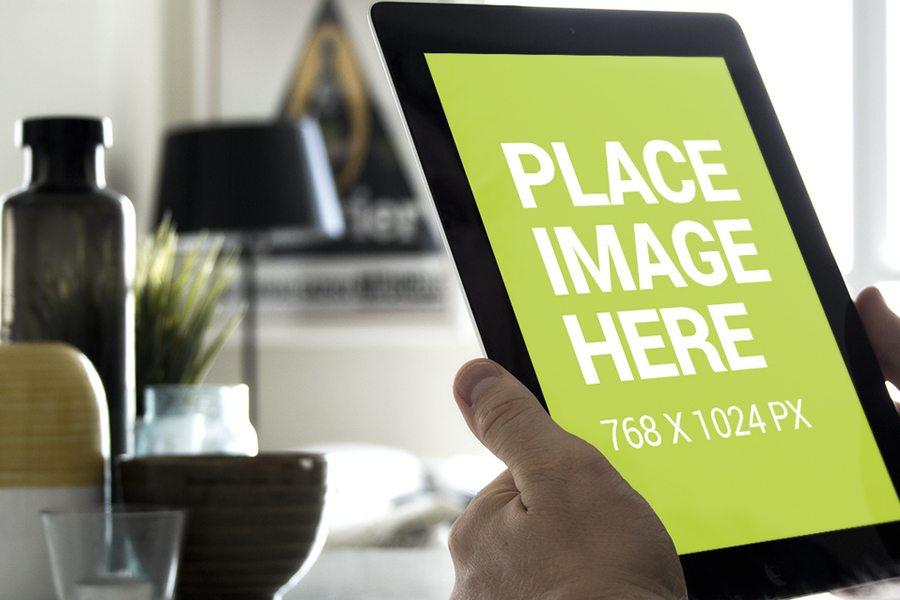 177 100+ iPad Mockups: PSDs, Photos & Vectors design tips