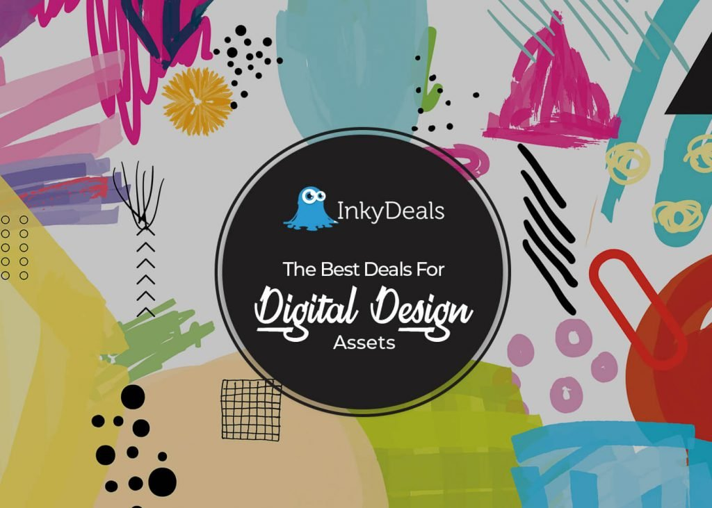 18.-inkydeals-1024x731 25+ Real-Life Tools for Web Designers and Developers design tips
