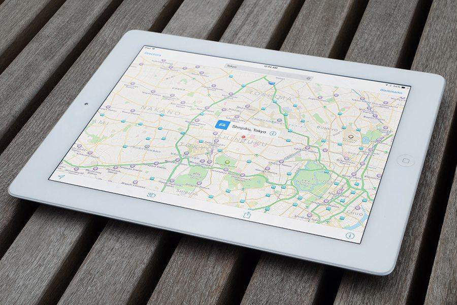 180 100+ iPad Mockups: PSDs, Photos & Vectors design tips