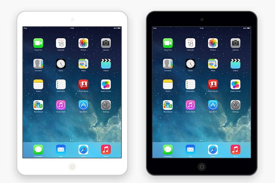 186 100+ iPad Mockups: PSDs, Photos & Vectors design tips