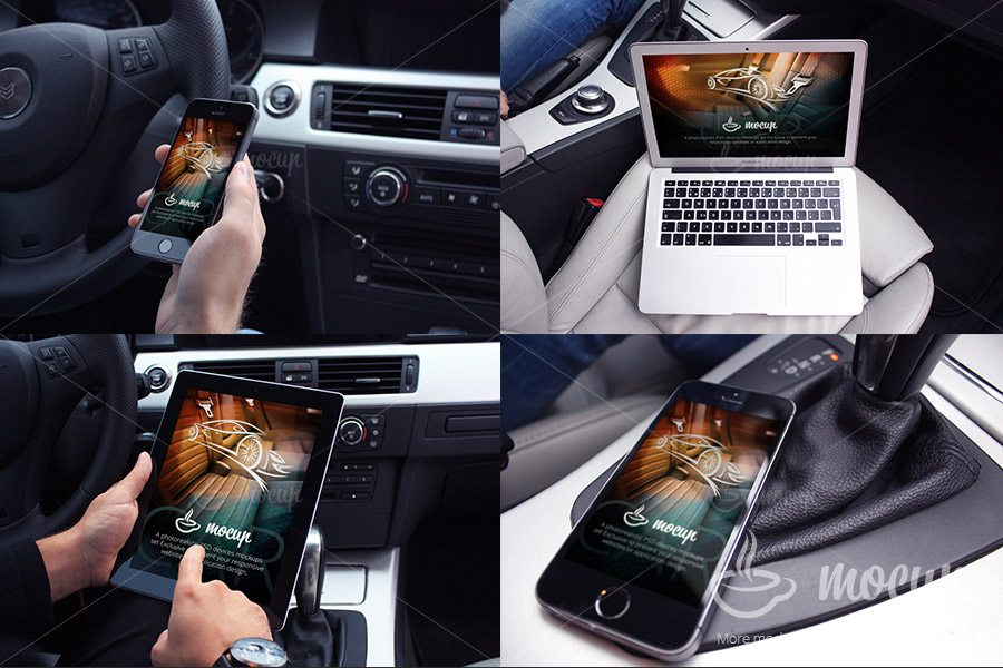 188 100+ iPad Mockups: PSDs, Photos & Vectors design tips