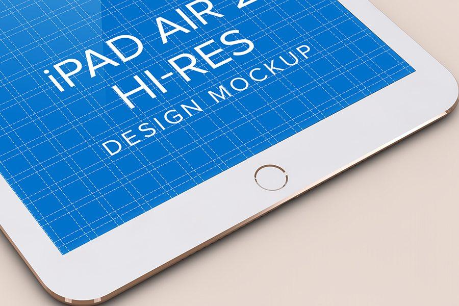 189 100+ iPad Mockups: PSDs, Photos & Vectors design tips