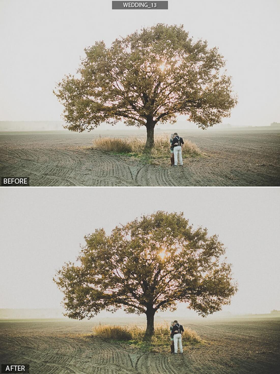 19-pro-hq-wedding-presets