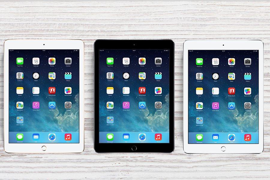 197 100+ iPad Mockups: PSDs, Photos & Vectors design tips