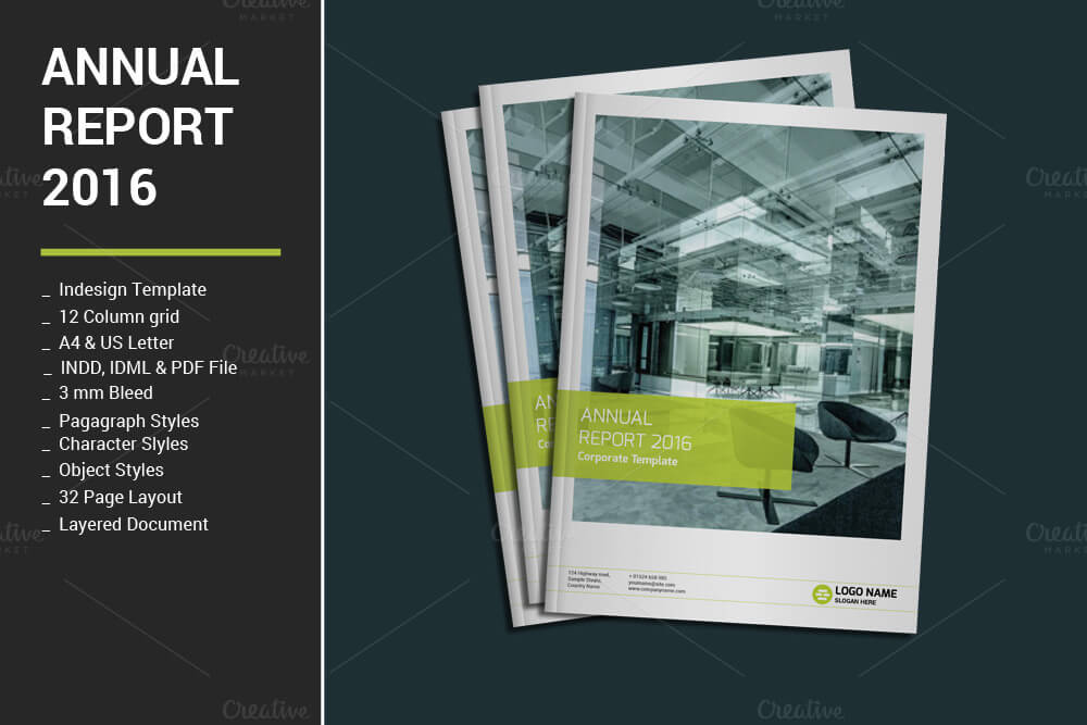 20 annual report templates top digital agency san francisco