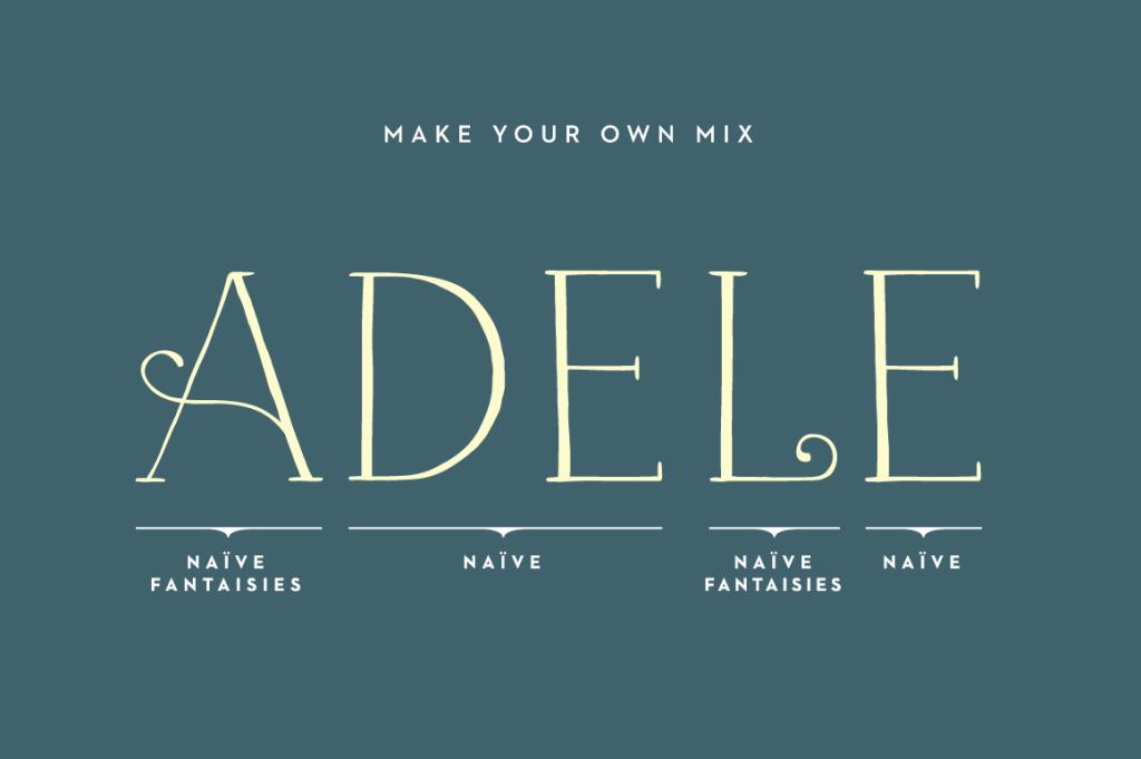 2-o-1024x681 100+ Best Modern Serif Fonts design tips