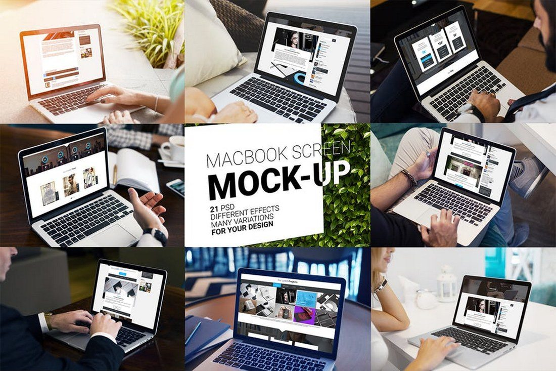100 Macbook Mockup Templates Psd Vector Design Shack Bundling  Case Matte This Is A Bundle Of 21 Unique Pro That Feature Mockups Based On Real Photos And World Backgrounds