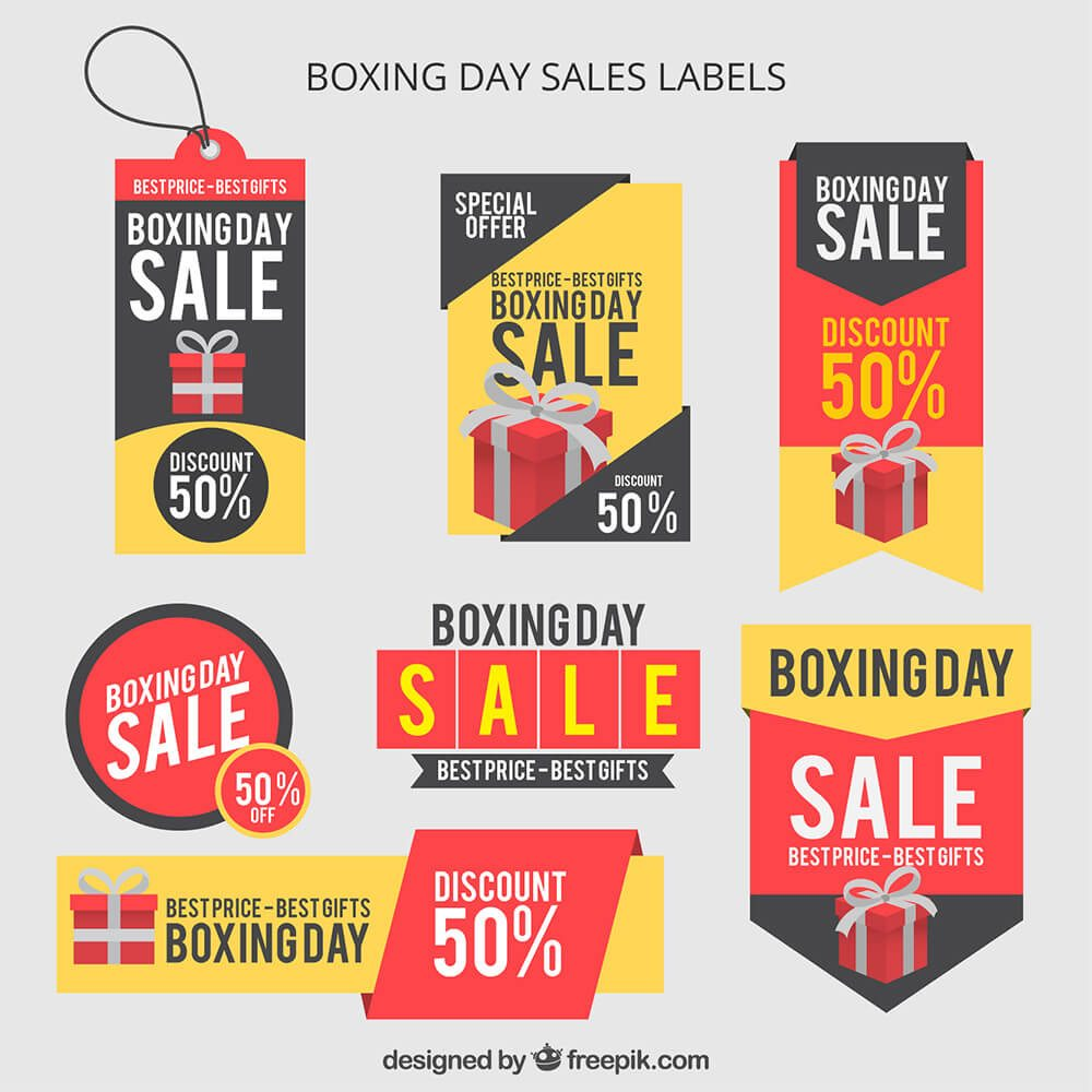 222 70+ Christmas Mockups, Icons, Graphics & Resources design tips
