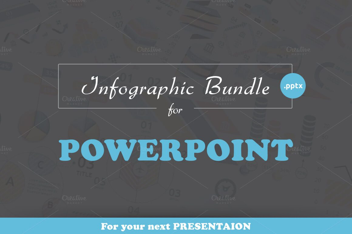 25-6 40+ Best Infographic Templates (Word, PowerPoint & Illustrator) design tips