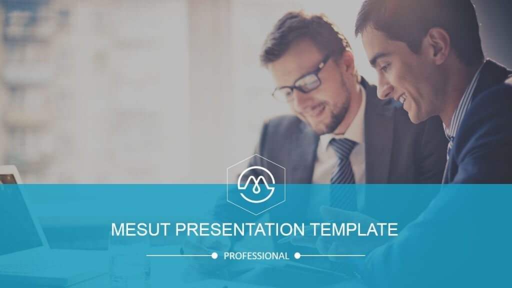 3-17-1024x576 25+ Modern, Premium Google Slides Templates & Themes design tips