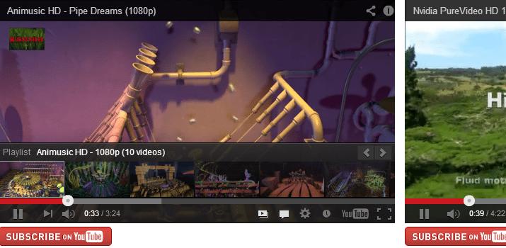youtube master plugin open source wordpress cms
