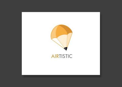 50 fantastically clever logos design shack