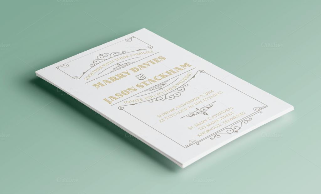 Wedding invitation cards designs psd file wedding invitation cards psd files free download m4hsunfo