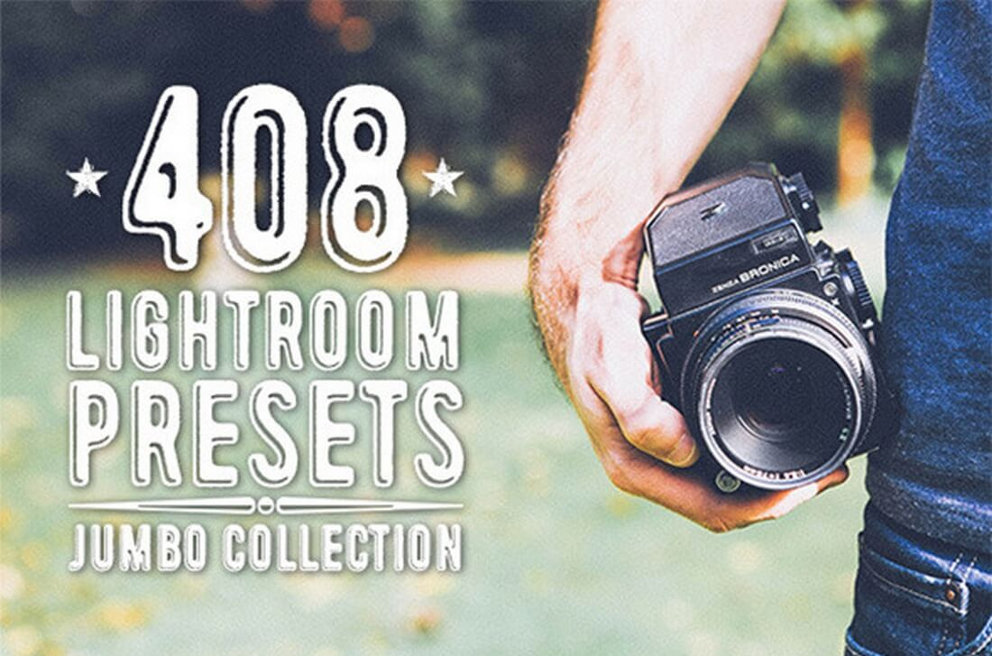 408-lightroom-presets