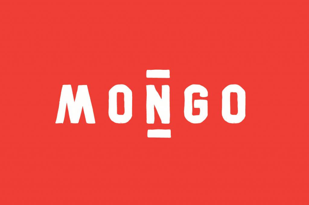 5-2-1024x681 50+ Best Slab Serif Fonts of 2019 design tips
