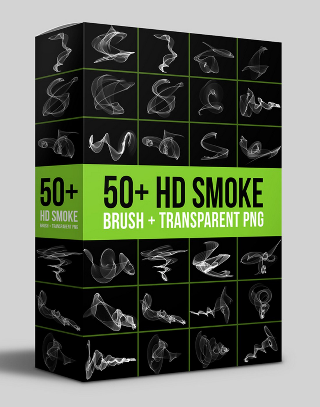 50-HD-Smoke-Brushes-Transparent-PNG 15+ Best Photoshop Smoke Brushes design tips