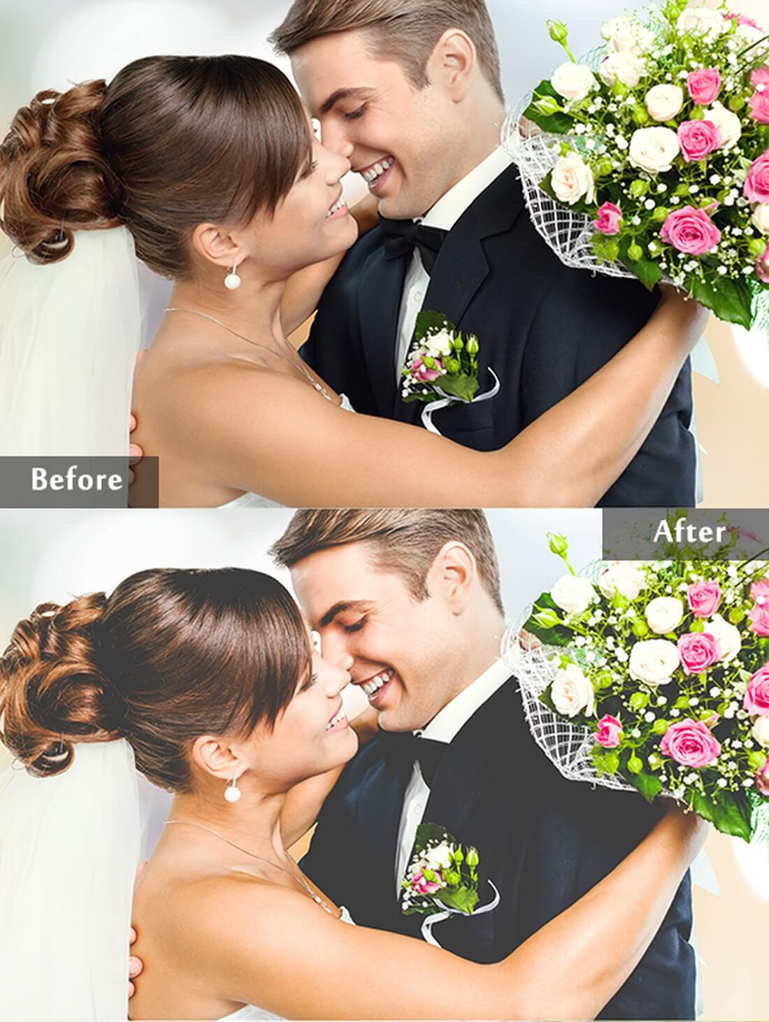 50-premium-film-wedding-lightroom-presets