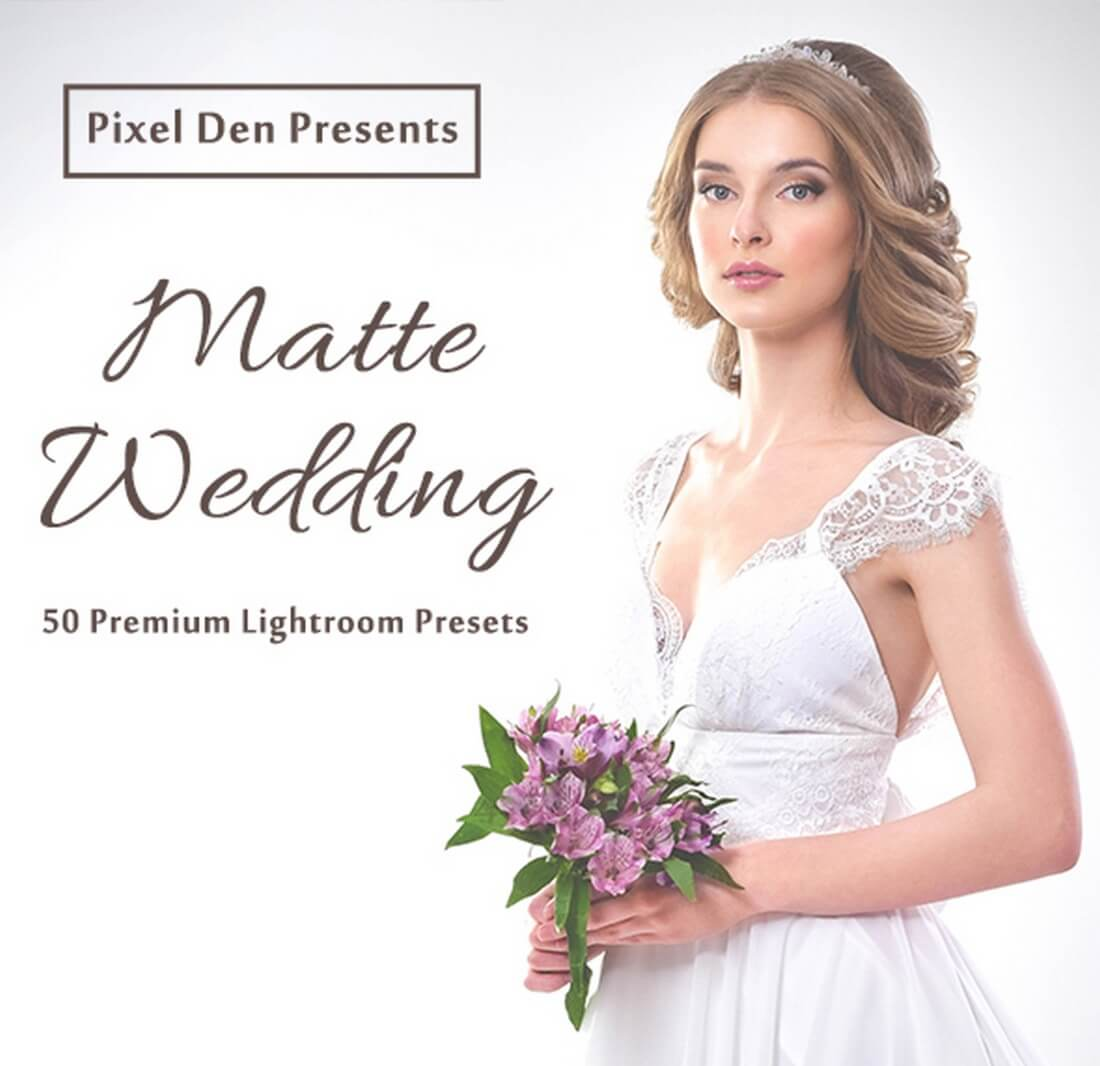 50-premium-matte-wedding-lightroom-presets