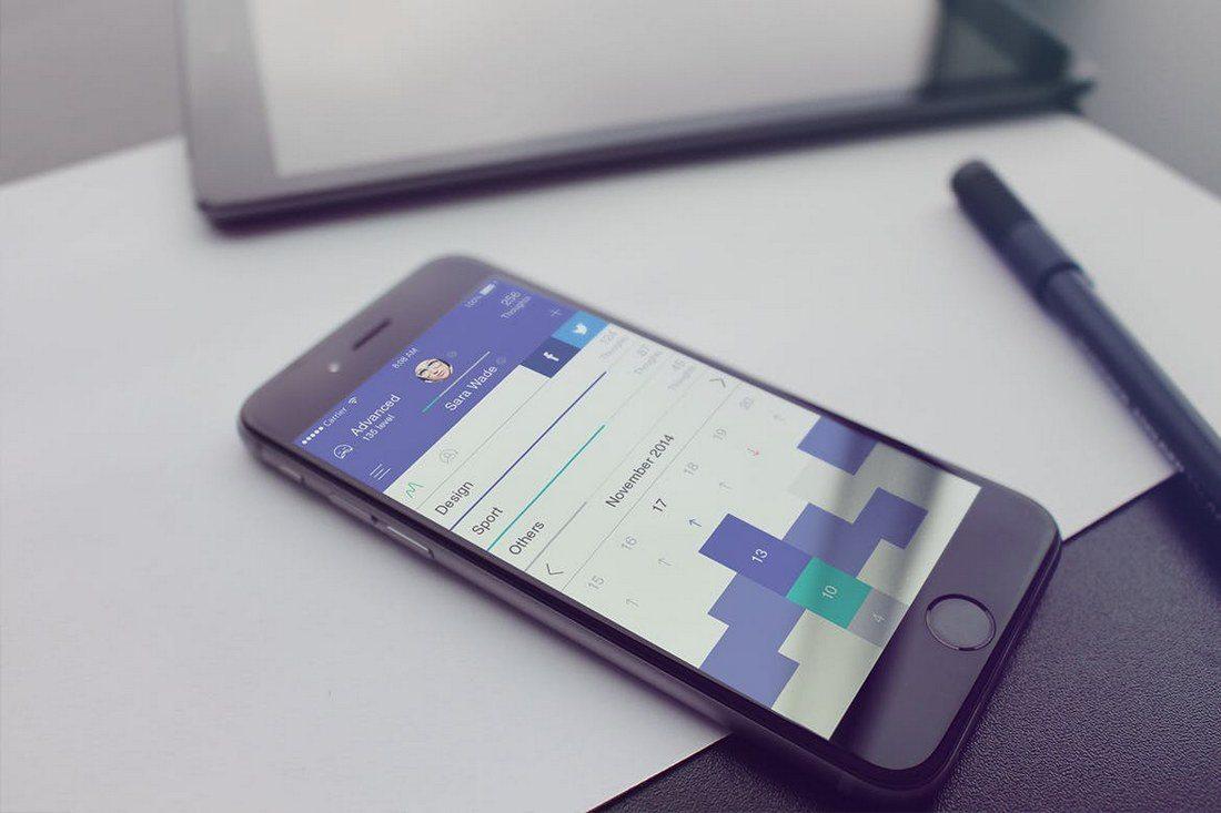 6-Thinkerr-Mockups 20+ Best Responsive Website & App Mockup Templates design tips