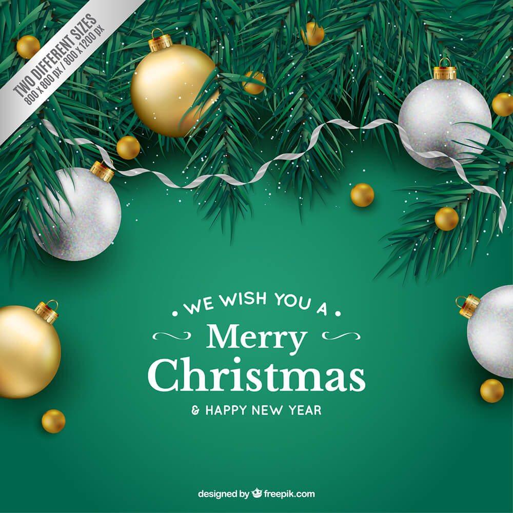 64 70+ Christmas Mockups, Icons, Graphics & Resources design tips