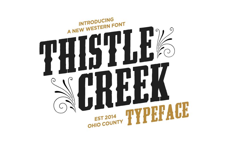 7-3 50+ Best Slab Serif Fonts of 2019 design tips