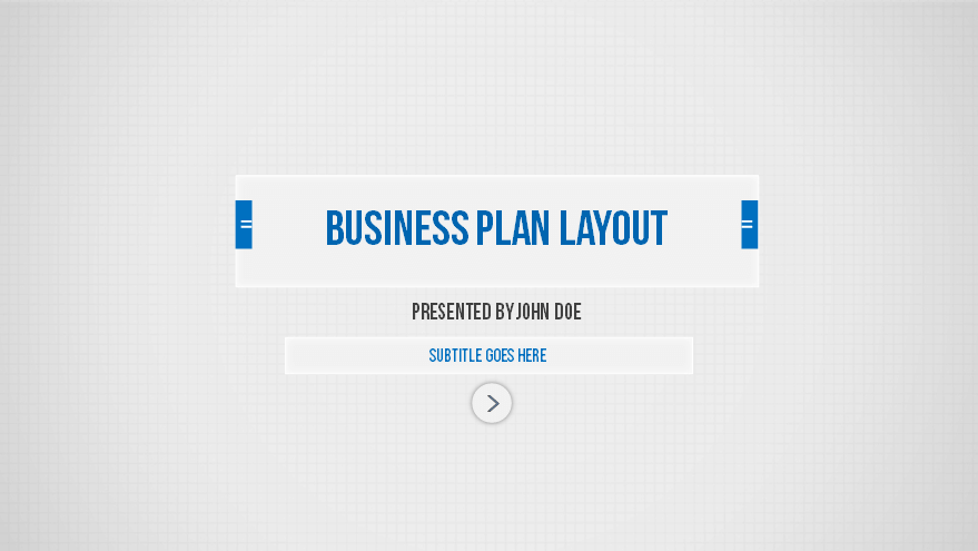 ppt corporate templates