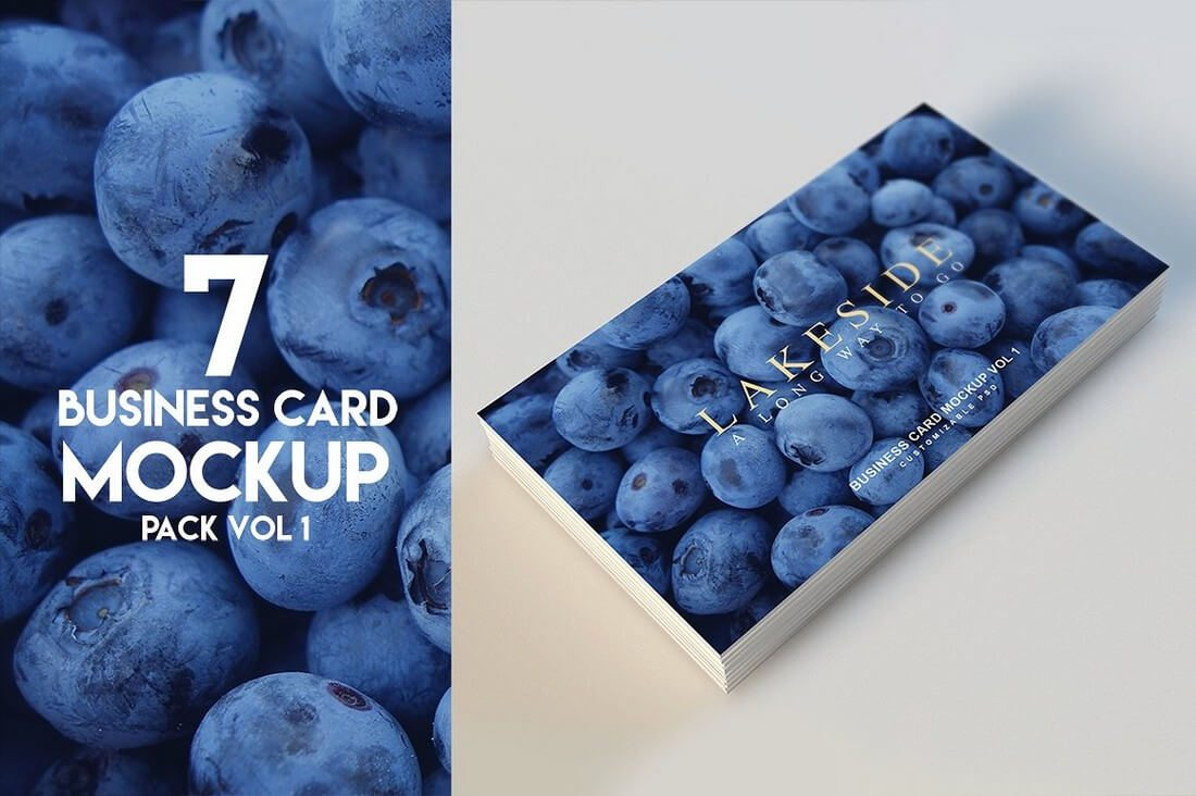 7-Business-Card-Mockups-Vol-1 70+ Corporate & Creative Business Card PSD Mockup Templates design tips