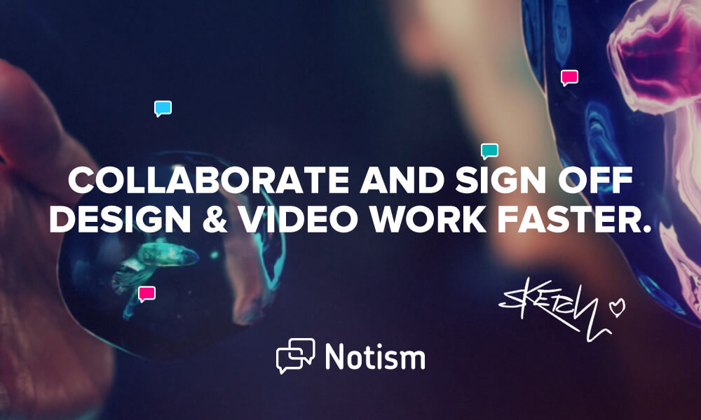 7.-Notism 25+ Real-Life Tools for Web Designers and Developers design tips