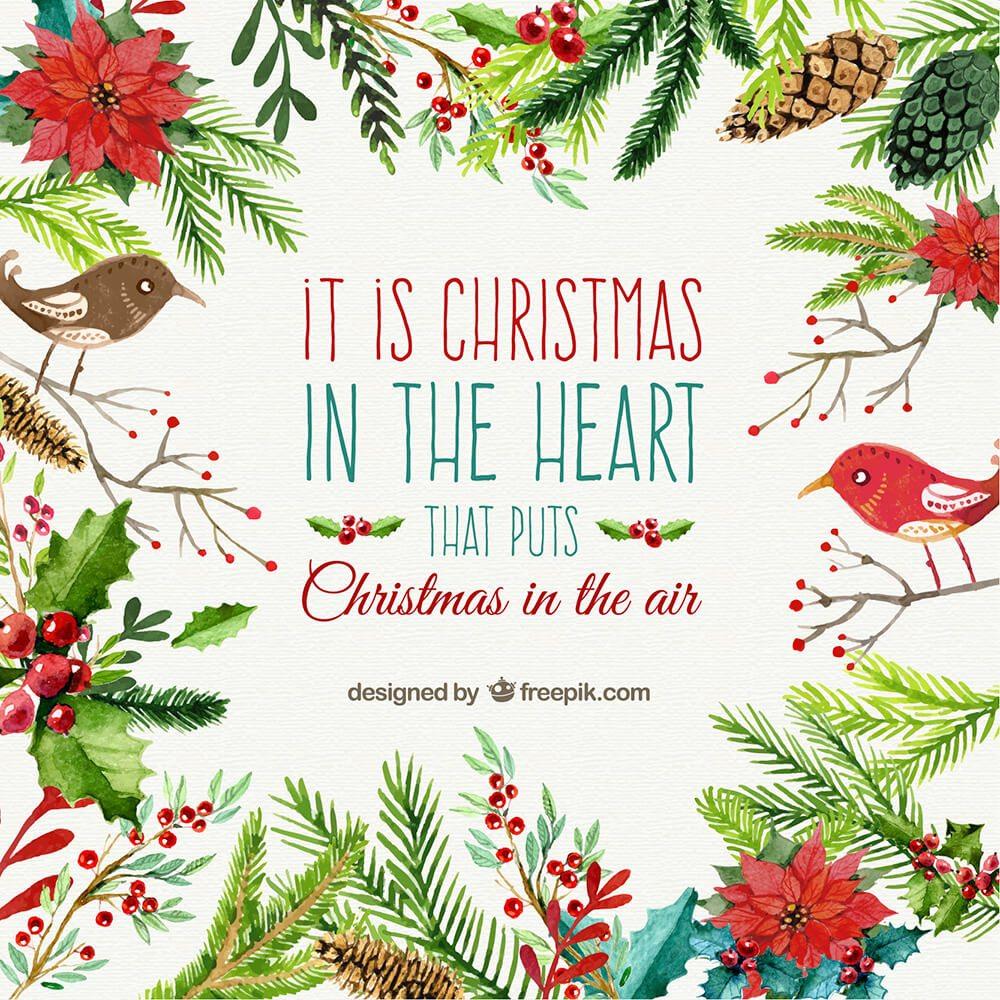 74 70+ Christmas Mockups, Icons, Graphics & Resources design tips