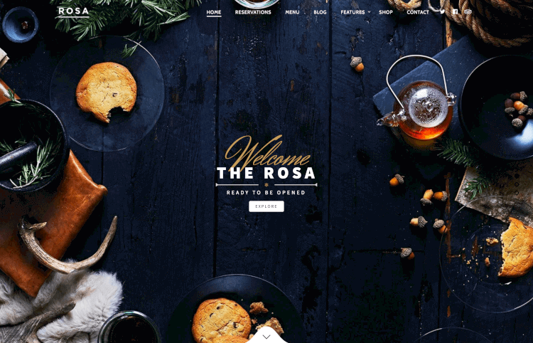 79-rosa-wordpress-theme