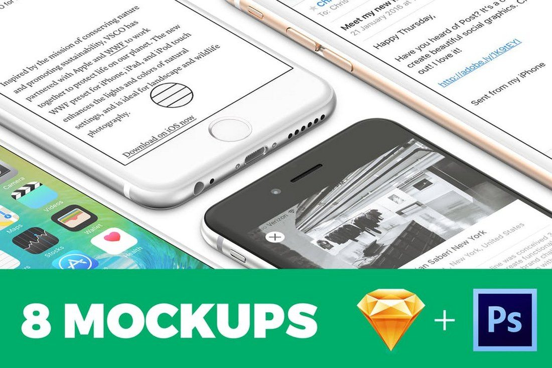 8-Isometric-iPhone-6s-mockups 30+ Best Isometric Mockup Templates design tips