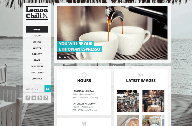 81-lemonchilli-wordpress-theme