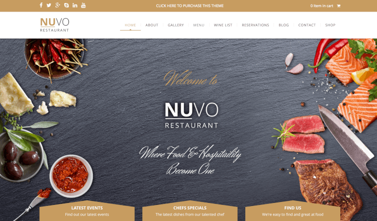83-novo-wordpress-theme