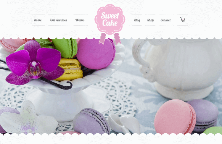 85-sweet-cake-wordpress-theme