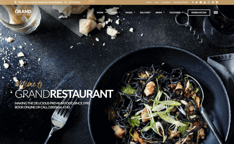 86-grand-restaurant-wordpress-theme