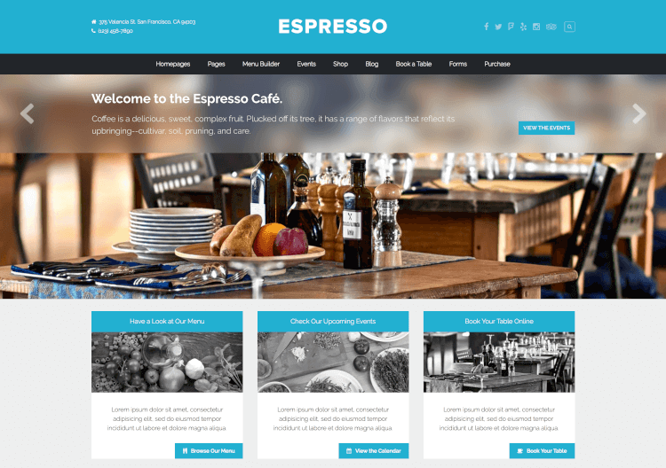 87-espresso-wordpress-theme