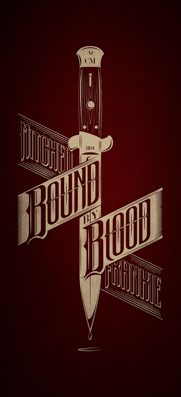 8d91ceb50c8bcff07101e13f16a38056 Typographic Posters: 100 Stunning Examples design tips