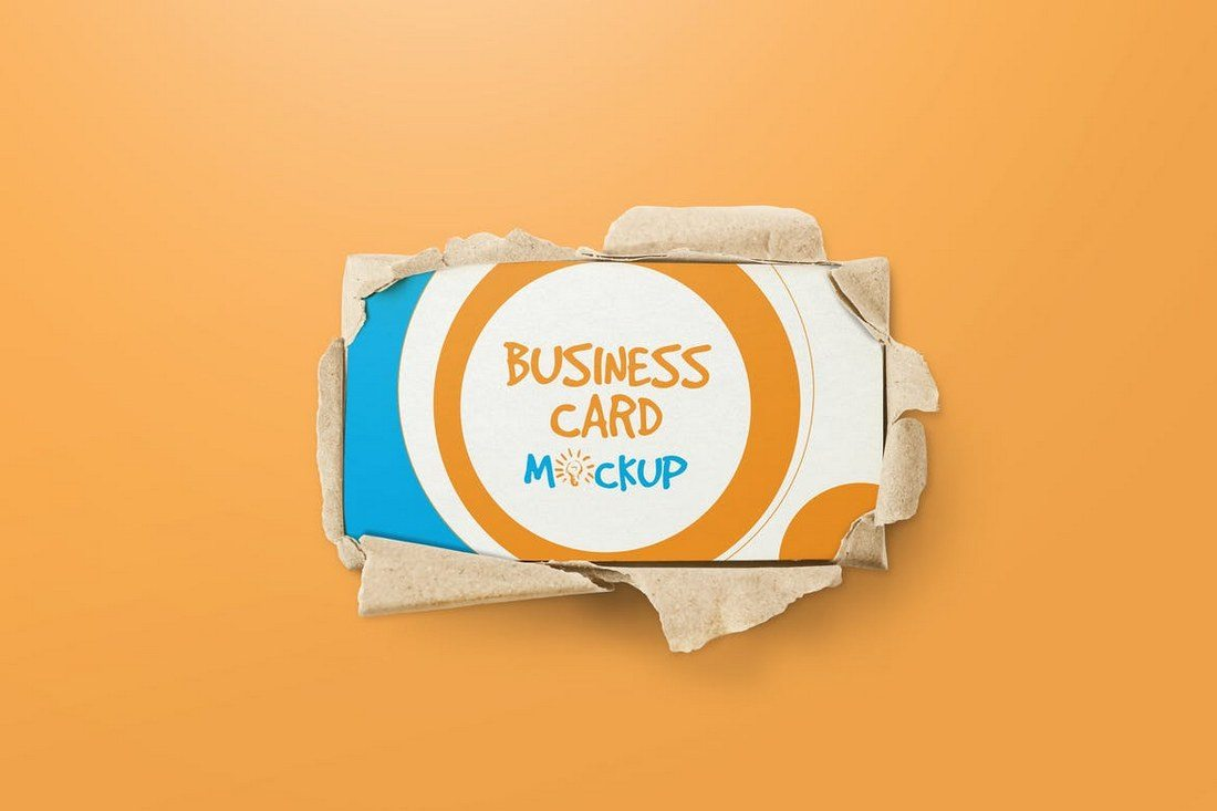 90x50-Business-Card-Mockups 70+ Corporate & Creative Business Card PSD Mockup Templates design tips