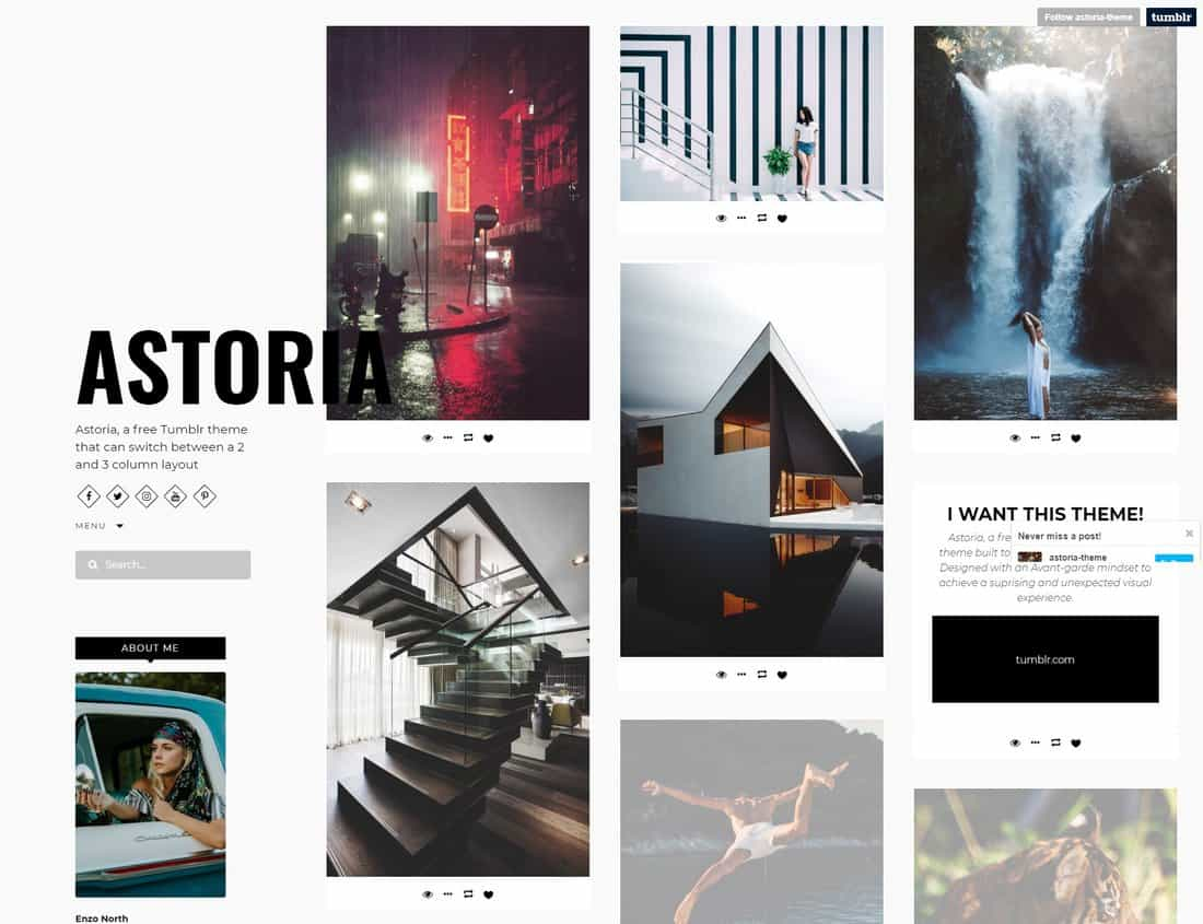 ASTORIA-free-tumblr-theme