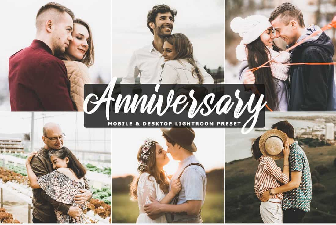 Anniversary-Free-Mobile-Desktop-Lightroom-Preset 50+ Best Free Lightroom Presets 2020 design tips