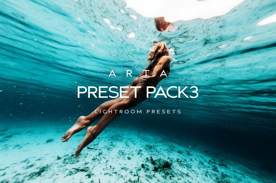 Arta-Preset-Pack-3-Outdoor-VSCO-Lightroom-Presets 50+ Best VSCO Lightroom Presets 2020 design tips