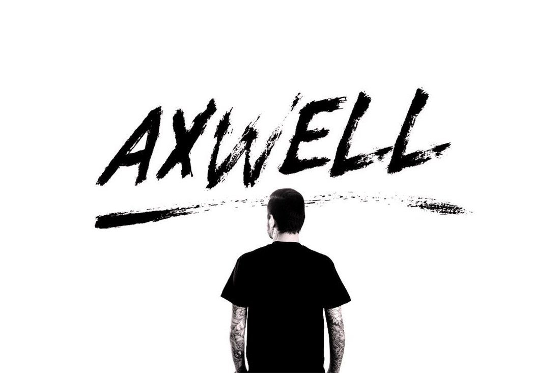 Axwell-Brush-Font 100+ Beautiful Script, Brush & Calligraphy Fonts design tips
