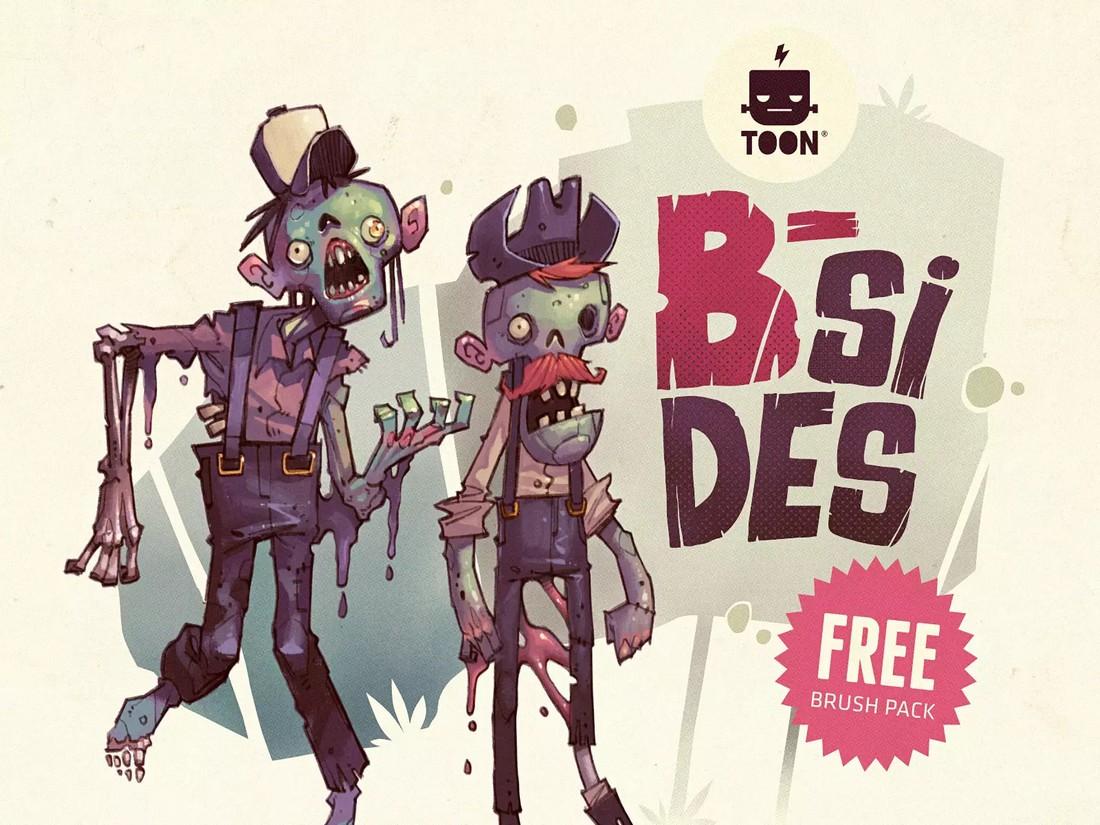 B-Sides-Free-Brush-Pack-for-Affinity-Designer