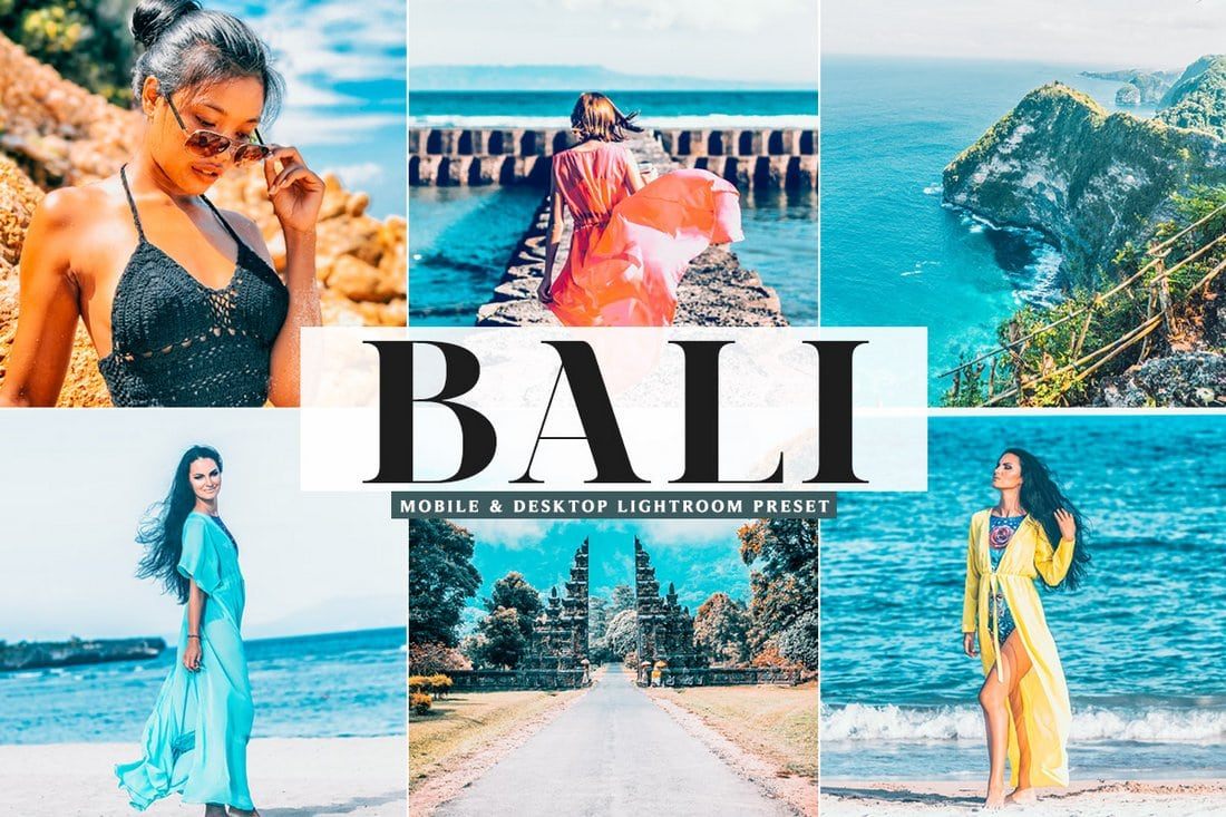 Bali-Mobile-Desktop-Lightroom-Preset 50+ Best Free Lightroom Presets 2020 design tips