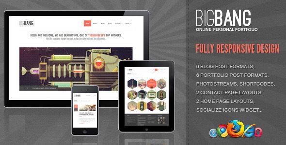 Bigbang-v.2.1-Responsive-WordPress-Template