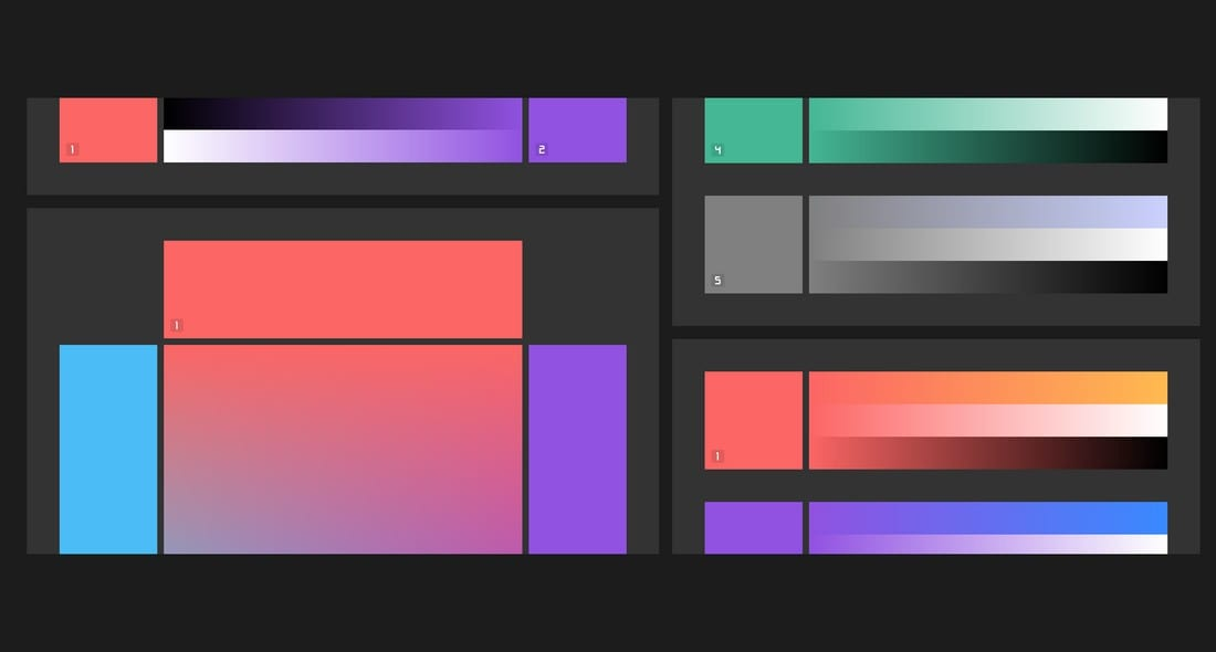 Bjango-Free-Color-Creator-Templates 20+ Best Affinity Designer Templates & Assets 2020 design tips  Inspiration