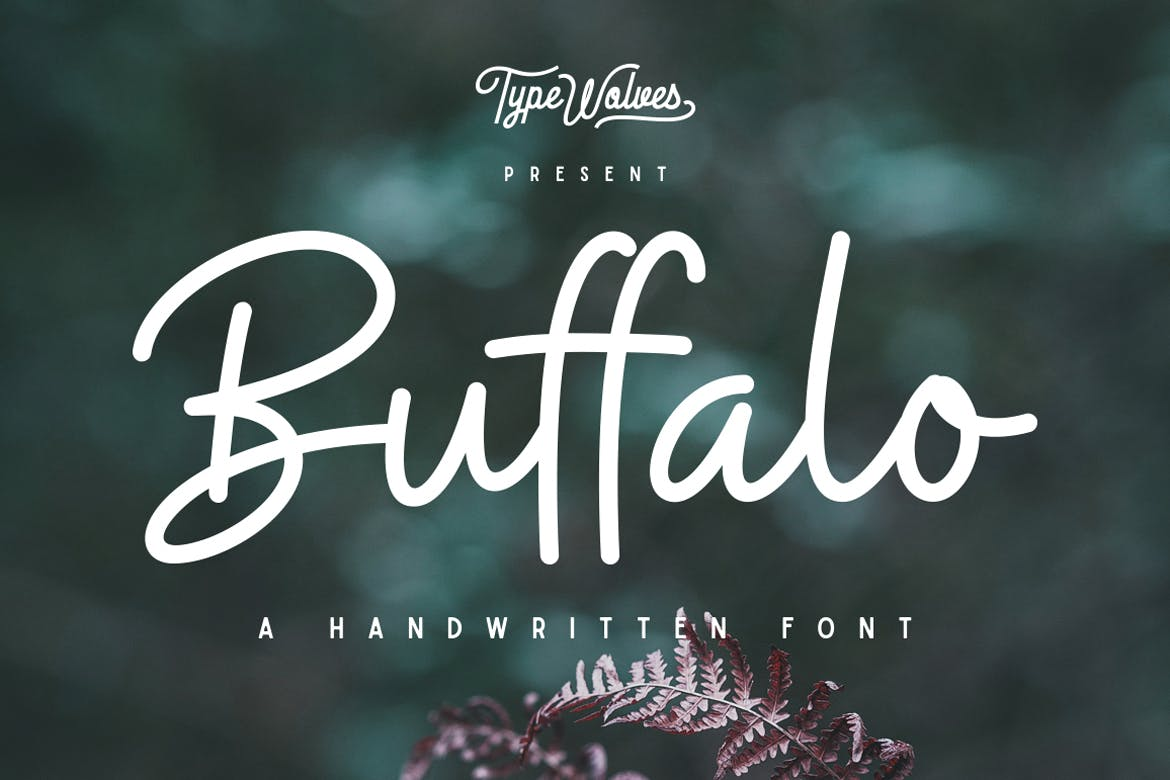 this beautiful handwritten script font features both uppercase and lowercase letters with numbers and punctuations its the perfect font for designing